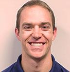 Brett Schill